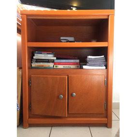 Mueble Para Tv, Para Sala O Recámara.