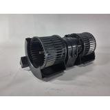 Motor Calefaccion / Blower Kenworth