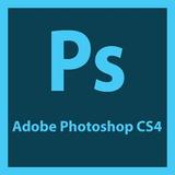 Manual De Uso Adobe Photoshop Cs4 - Practica Guia - Pdf