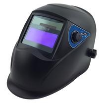 Careta Para Soldar Electrónica - Elite Variomatic 501