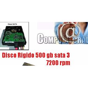 Disco Rigido Sata 3 1tera 7200rpm 32mb Toshiba