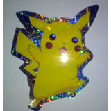 Pokemon Go Stickers Originales