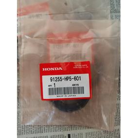 Retentor Diferencial Tras. Honda Fourtrax 420/ 91255hp5601