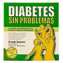 Diabetes Sin Problemas Frank Suarez Digital