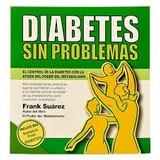 Diabetes Sin Problemas + Como Revertir La Diabetes Digital