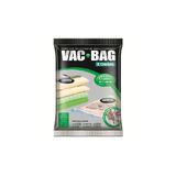 Saco A Vacuo - Vac Bag Extra Grande