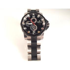 Reloj Corum Admiral