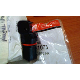 Sensor De Velocimetro Para Dord Fx4