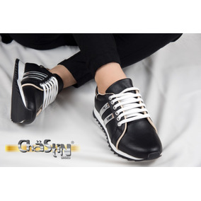 Black Weekend Rebaja Zapatos Deportivos Para Mujeres Chastin