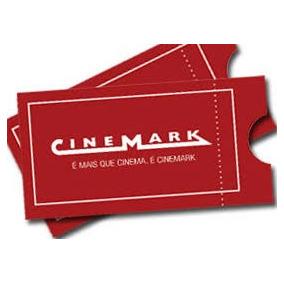 Cupom Cinemark, Compre 1 Ingresso E Ganhe O 2°grátis
