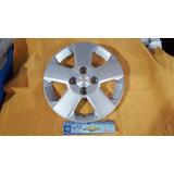 Taza De Rueda Original Chevrolet Agile - Celta Rodado14