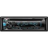 Stereo Kenwood Kdc X 399 Nuevo Mejor Q Pioneer Deh 4750 4650