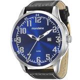Relógio Mondaine Masculino 76516g0mvnh1