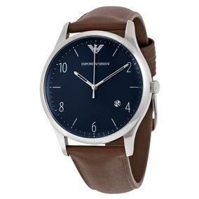 7853c297cdc4 ... Para Mujer. Jalisco · Reloj Emporio Armani Hombre Modelo Ar1944 Dress  Azul