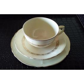 Juego vajilla porcelana inglesa grindley vajilla antigua for Vajilla de porcelana inglesa