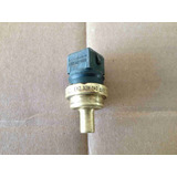 Sensor O Bulbo De Temperatura Vw Derby Jetta Golf 059919501