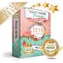 Mega Kit Imprimible Premium Candy Bar 2016+regalos Ofertahoy