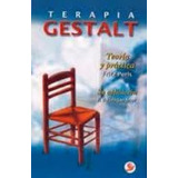 Terapia Gestalt - Teoria Y Practica-digital