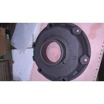 Tapa Olla Diferencial Ford Y Dodge 500
