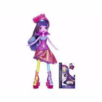 Boneca My Little Pony Twilight Sparkle - A8831 Hasbro