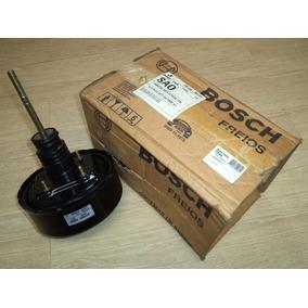 Hidrovacuo Servo Freio (novo) Bosch A10 D20 89 Até 92 Sf5042