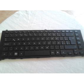 Laptop Hp Probook 4410s - Repuestos:hdd, Wifi, Bt, Ram Etc