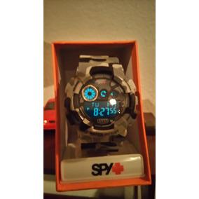 Reloj Spy Contra Agua