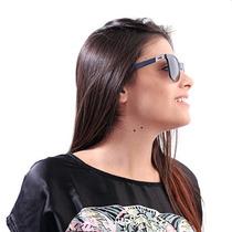 Óculos De Sol Hb - Hot Buttered 9011371216