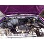 Motor Toyota Hilux 2,8 Diesel Año 1998 Colocado Para Probar