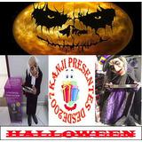 Boneco Bruxa Ou Mordomo Gigante 1mt Halloween Bizarro Horror