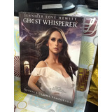 Dvd Ghost Whisperer 5ª Temporada 6 Discos
