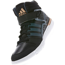 Zapatos Adidas Iriya Ii Celebration Dama Originales