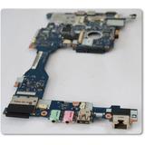 Tarjeta Madre Acer Aspire One D255 Con Garantia Hm4