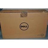 Monitor Led Dell 20 E2016h 1600x900 ( Selladas) Año 2016