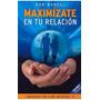 Libro, Maximíxate En Tu Relación De Bob Mandel.