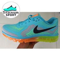 Zapatos Nike Air Max En Oferta By Titacniumsport