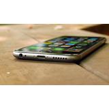 Iphone 6 16gb 4g Libre Garantia