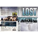 Lost ( Perdidos ) Serie Completa 6 Temporadas