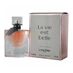 Perfume La Vie Est Belle Edp 30ml 100% Original.