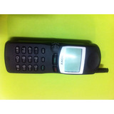 Celular Sony Cm1300 Antiguo !!!!!