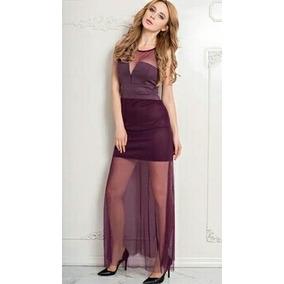 Blazer de mujer para vestidos