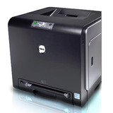 Impresora Dell 1320c Laser Color - Super Oferta !!