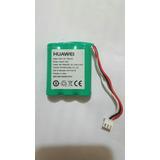 Bateria Para Telefone Livre Huawei Hgb-2a 10×3 3.6v Original