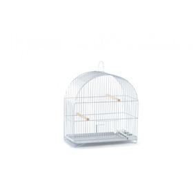 Gaiolas Canários E Pequenas Aves Arco 3.