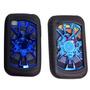 1un Capinha Case Capa Celular Samsung Galaxy Pocket Gt-s5300