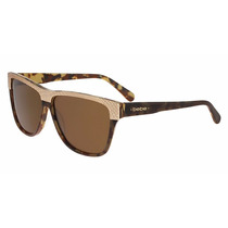 Gafas Solares Bebe Ms. Right Now Bb7139 Brown Fatigue 135