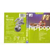 Dvd Mtv - Video Music Awards- Hip Hop, Original