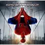 The Amazing Spider-man 2 Edição Ouro Jogos Ps3 Código Psn