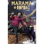 Marama & Rombai - El Libro * Sudamericana