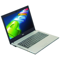 Notebook Philco Amd C-70 Ram 4gb Hd 500gb Led 14 Windows 8